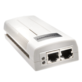 SonicWALL 1GbE PoE Injector (802.3at) for SonicPoint-N Wireless Access Points