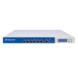Check Point UTM-1 574 Appliance (in HA) with FW, VPN, IA, APCL, NPM, EPM, LOGS blades