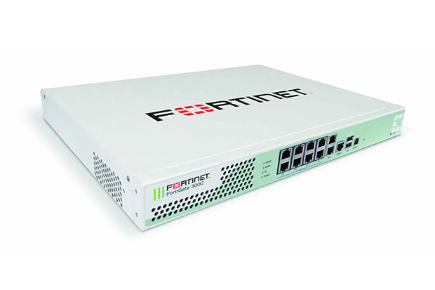 , Fortinet Price Break, FG-30E, 50E, 60E, 80E, 100E!