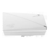Aerohive HiveAP 130 Access Point, Indoor, Dual Radio, 2×2:2, 802.11a/b/g/n/ac,  (2) 10/100/1000, USB