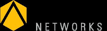 , Aerohive Networks