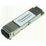 Meraki Compatible CSR4 QSFP 40G Transceiver