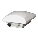 Ruckus Wireless ZoneFlex T301s Unleashed Dual-band, 802.11ac Wireless Access Point