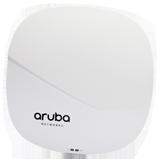 HP Aruba Instant IAP-325 Wireless Access Point, 802.11n/ac, 4×4 MU-MIMO, Dual Radio, Integrated Antennas