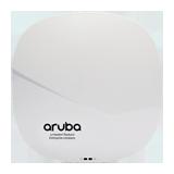 HP Aruba Instant IAP-334 NBase-T Access Point, 802.11n/ac, 4×4 MU-MIMO, Dual Radio, Antenna Connectors