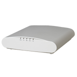 Ruckus Wireless R610 Dual-Band, 802.11ac Wireless Access Point