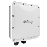 WatchGuard AP322 Indoor Access Point and 3-Year Basic Wi-Fi License