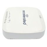Accelerated 6335-MX04 LTE Router - 3 Port GigE, 1 USB Port, Without Wi-Fi, CAT 4, LTE / HSPA+