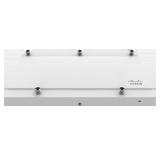 Cisco Meraki MR42E Access Point (Hardware Only)