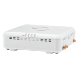 Cradlepoint CBA850 Branch LTE Adapters with LP4 Modem and 1 Year NetCloud Essentials & 24x7 Support