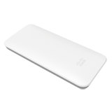 Meraki Go GR60 IP-67 Rated Outdoor Access Point