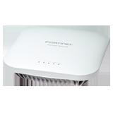 Fortinet FortiAP-S421E / FAP-S421E Wave 2 Indoor SmartAP