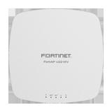 Fortinet FortiAP-U221EV / FAP-U221EV Indoor Wireless Access Point