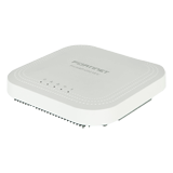 Fortinet FortiAP-U321EV / FAP-U321EV Universal Indoor Wireless Access Point