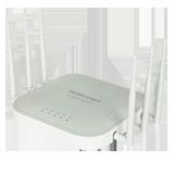 Fortinet FortiAP-U323EV / FAP-U323EV Universal Indoor Wireless Access Point