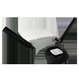 Ruckus Wireless M510 Mobile Indoor Access Point