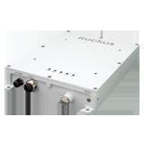 Ruckus Wireless E510 Modular Outdoor Access Point