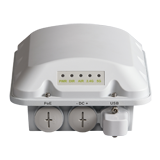 Ruckus Wireless T310d Unleashed Outdoor Access Point