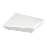 Aerohive HiveAP AP230 Access Point, Indoor, Dual Radio, 3×3:3, 802.11a/b/g/n/ac,  (2) 10/100/1000, USB, No Power Supply/Inj.