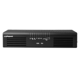 CradlePoint 1600 Advanced Edge Router (AER1600LP4) with 1 Year NetCloud Essentials & 24x7 Support