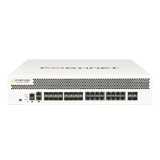 Fortinet FortiGate-1200D / FG-1200D NGFW UTM Firewall Security Appliance Bundle with 3 Years 8×5 Forticare and FortiGuard