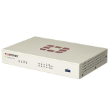 Fortinet FortiGate-30E / FG-30E Next Generation (NGFW) Firewall Appliance Bundle with 5 Years 24×7 Forticare and FortiGuard