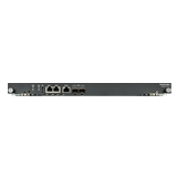 Fortinet FortiGate 5001C Security Blade with 2x 10GbE SFP+, 128GB SSD, 2x 1GbE Management Ports