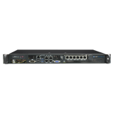 NETSHIELD Enterprise 250 Hardware Appliance with 2 Year License Subscription