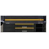 Nexsan UNITY4400 Mid-Range Hyper-Unified Storage
