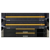 Nexsan UNITY6900 High-End Hyper-Unified Storage