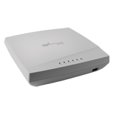 WatchGuard AP325 Indoor Access Point and 1-Year Basic WiFi License