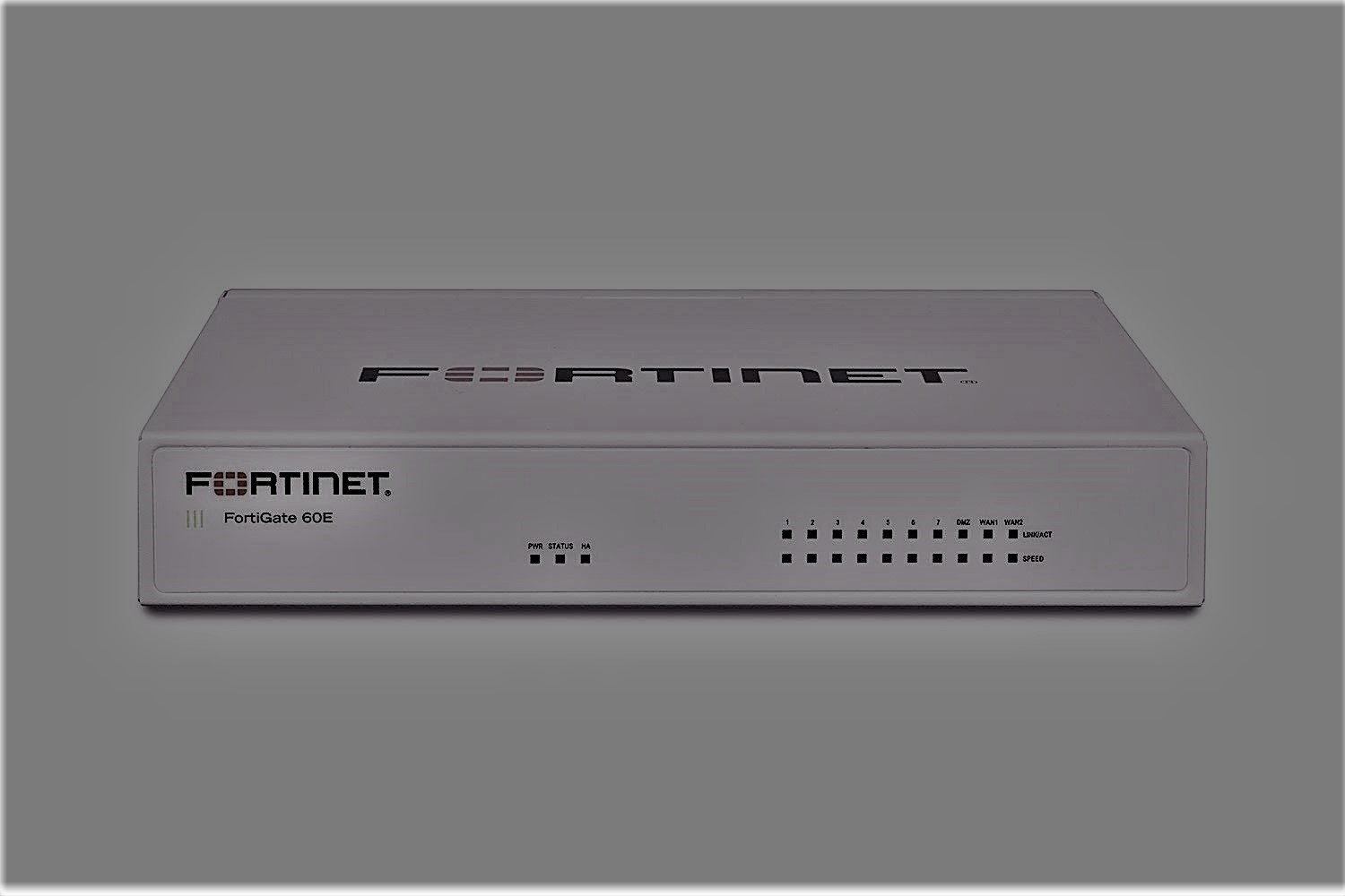 Fortinet Products on Sale!