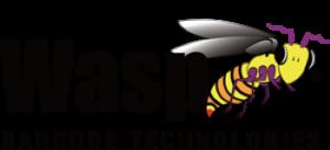 Wasp Barcode Technologies