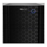 Dell EMC Data Domain DD6800, Up to 288 TB Usable Capacity