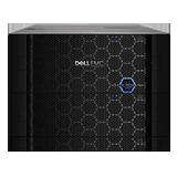 Dell EMC Data Domain DD9800, Up to 1 PB Usable Capacity