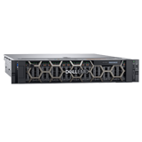 """Dell PowerEdge R740 2-Socket Rack Server – Up to 2 Intel Xeon Scalable Processors, Up to 16×2.5"""" or 8×3.5"""" Drives"""