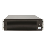 ExaGrid EX10000E-SEC Deduplication Appliance with Encryption - 20TB Usable, 3U Chassis