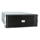 ExaGrid EX40000E-SEC Deduplication Appliance - 78TB Usable, 3U Chassis