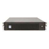 ExaGrid EX5000 Deduplication Appliance - 10TB Usable, 2U Chassis