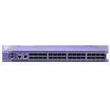 Extreme X870-96x-8c Base Unit – 96 10Gb Ethernet ports configured via 4 x 10Gb Ethernet