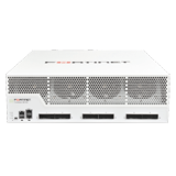 Fortinet FortiGate 3800D / FG-3800D Next Generation Firewall (NGFW) Bundle with 1 Year 24x7 FortiGuard UTM Bundle & Forticare