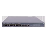HP / Aruba 5120-24G PoE+ (370W) SI Switch – 24 Port Managed Ethernet Switch
