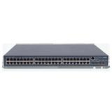 HP / Aruba 5120 48G SI Switch – 48 Port Managed Ethernet Switch