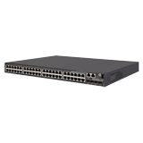 HP / Aruba 5510 48G 4SFP+ HI 1-slot Switch – 48 Port Managed Ethernet Switch