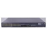 HP / Aruba FlexFabric 5800 24G Switch – 24 Port Managed Ethernet Switch