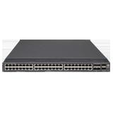 HP / Aruba FlexFabric 5900AF 48G 4XG 2QSFP+ Switch – 48 Port Managed Ethernet Switch