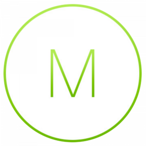 Meraki Go Security Subscription – 1 Year – LIC-GX-UMB-1Y