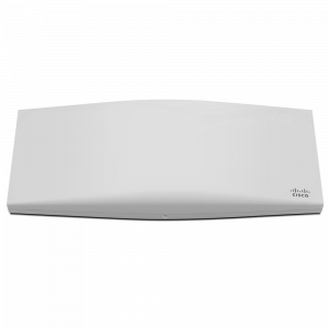 Cisco Meraki MR45 Access Point