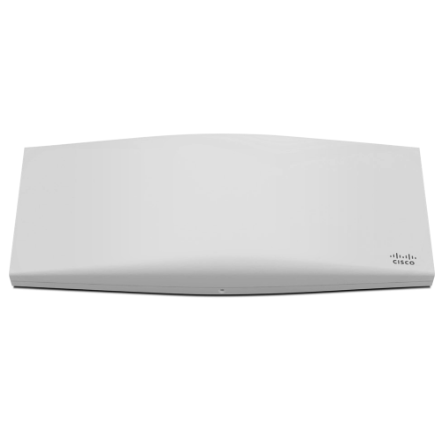Cisco Meraki MR46 Access Point – MR46-HW (Hardware Only)