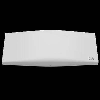 Cisco Meraki Mr45 Access Point Corporate Armor